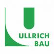 Asphaltbau Unterfranken